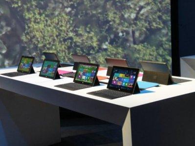 2013年移动产业10大预测:微软最后一搏 OS或出黑马