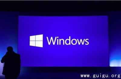 微软Win8升级版应做的十三项改进