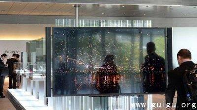 索尼将提供4K电影下载服务 自有公司提供片源