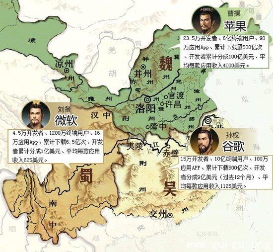 小江湖街道地图