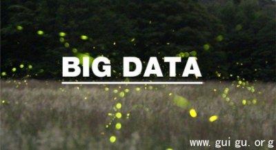 大数据时代,真是未来营销的救命稻草?