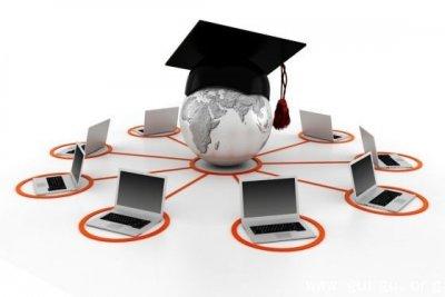 在线教育持续升温 多个平台受资本市场青睐