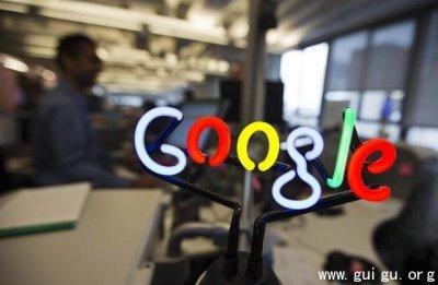 谷歌如何处理垃圾信息?去年竟屏蔽3.5亿条!