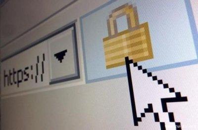 OpenSSL再曝一批新漏洞 安全专家认为影响不大
