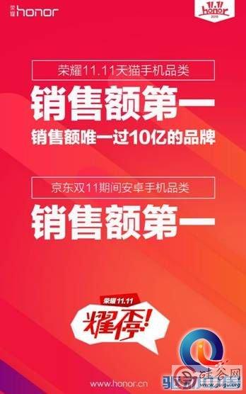 说明: http://upload.qudong.com/2015/1112/1447298349641.jpg