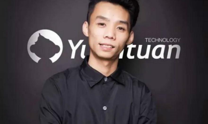 爆猿团创始人谢恩明跑路,拖欠员工百万工资
