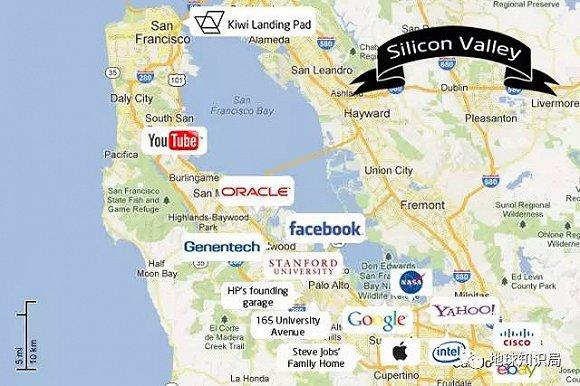 为什么班加罗尔能成为印度的硅谷?主要看气质!