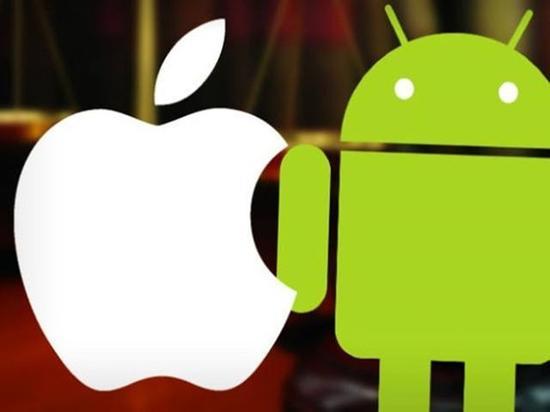 小心了!苹果/安卓系统手机均曝WiFi存安全漏洞
