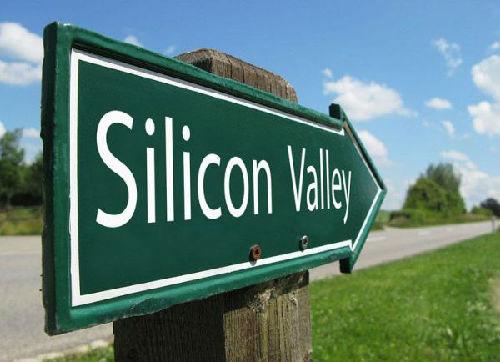"""美国硅谷要建立""""长期股票交易所"""" 挑战华尔街"""
