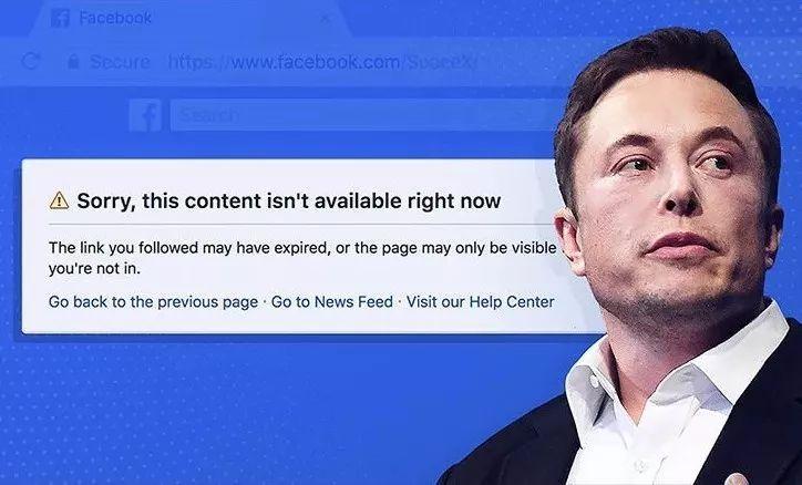 Facebook丑闻新料 美国硅谷领袖Peter Thiel中招