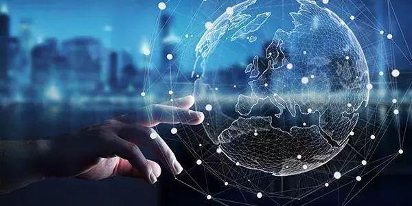 SHAREit CTO陈少为:15亿用户需要怎样架构的技术产品