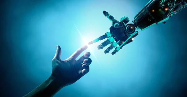 美国加强与硅谷的技术合作 很多问题仍需要解决