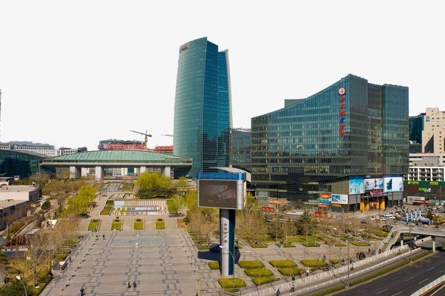 中国硅谷:不是上海、深圳,该城市独角兽数量全球第一