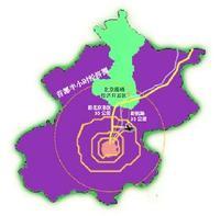 【北京怀柔】北京市怀柔区雁栖经济开发区简介