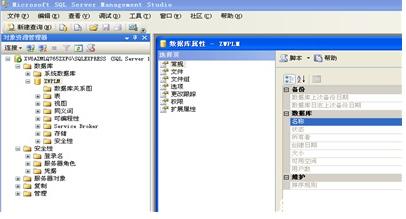 中望CAD文档版管理一:图文件设计提升评测效cad如何打开pdf机械怎么格式变成图片