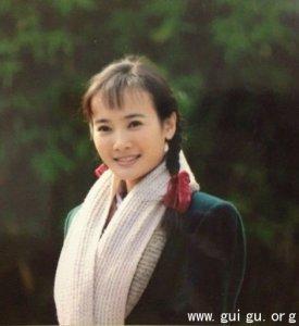 吴海棠演绎《开国》刘思齐 受到导演赞扬和肯定