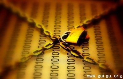 小米确认用户数据遭泄露 官方提醒更改密码