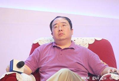 360高层动荡:传360副总裁李涛已在近期离职