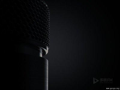 多听FM将于2月6日在京发布一款车载智能硬件设备