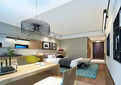 创客公寓:洞悉创客需求,创造无限可能(图)