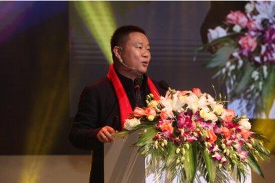 做生意用刷脸:脸谱中国第六期合伙人大会召开