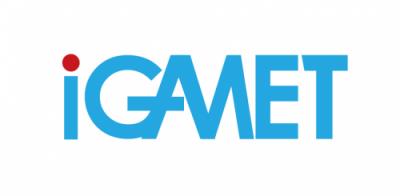 国际游戏版权交易平台上线-世游互联(图)