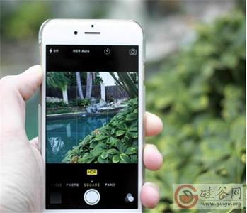 苹果手机删除的照片如何恢复 恢复技巧解析