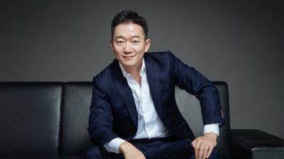 原花旗集团总经理TMT中国区负责人陈菲任极光总裁