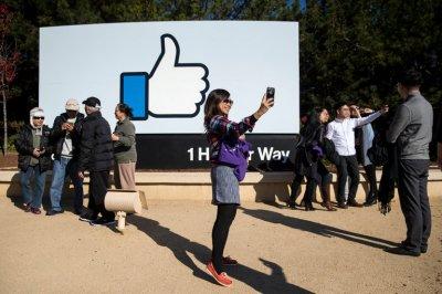 硅谷企业集体兵败中国 但硅谷文化已落地生根