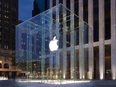 苹果频繁爆炸不召回,恐重蹈三星Note 7覆辙