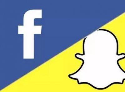 面对Facebook的挑战,Snapchat要如何接招?