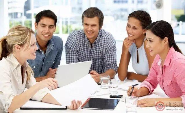 这14条教你融资时该如何接触VC机构的投资经理?