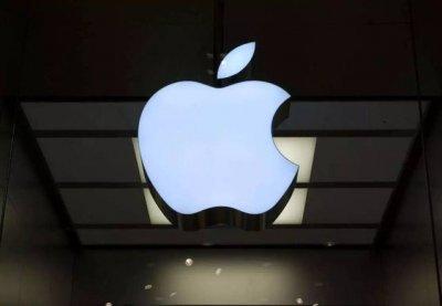 库克狂抛苹果股票,是跑路前奏还是另有隐情?