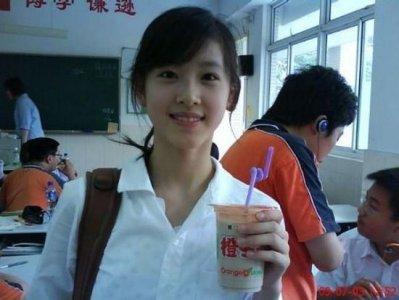 刘强东:京东员工满3年住单间 5年老家能买房