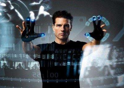 专注硬科技 手势识别设备DTing ONE西安出炉