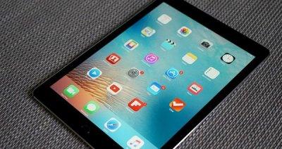 集合iPhone7 Plus优点?全新iPad Pro概念照流出!