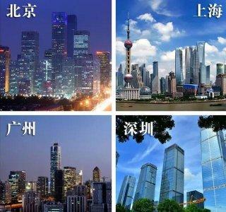 中国硅谷是指哪个地方?中国的硅谷是在哪里?