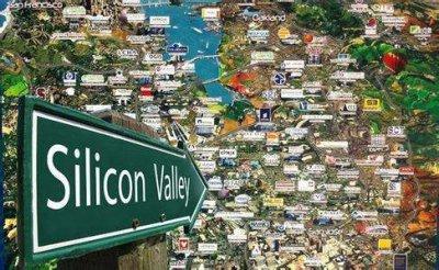 美国硅谷创业降温:73%创业项目没能再获融资
