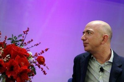 巨额收购全食超市过后 亚马逊算垄断公司吗?