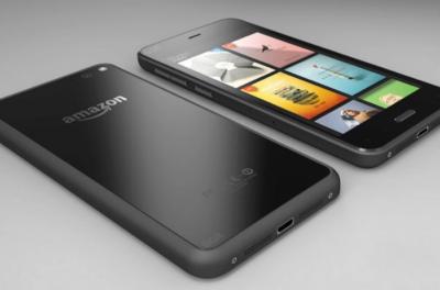 《连线》呼吁亚马逊进军手机市场 真的有必要吗
