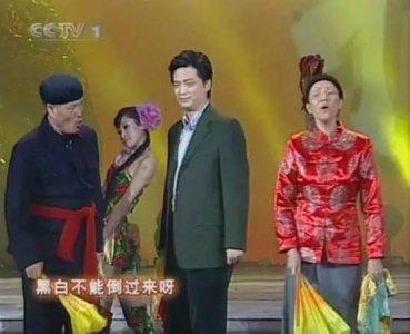 崔永元从璞谷塘商城离职 3万缴费会员怎么办