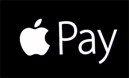 迷茫的Apple Pay 面对中国支付市场束手无策