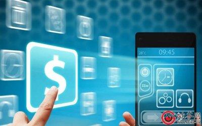 知识付费产品模式单一 用户消费需求无法升级