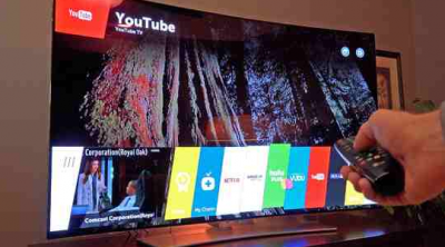 《时代》:有线电视节节败退 流媒体视频值得关注