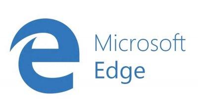 Chrome份额下降1% 但用户还是不愿意使用Edge