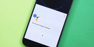 谷歌助手新功能:翻译模式和理解问题的具体语境
