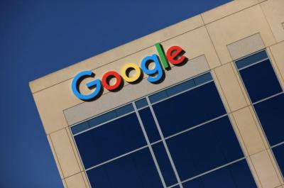 谷歌针对欧盟24亿欧元反垄断罚款提起上诉