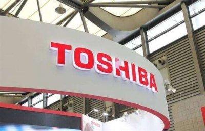 外媒称东芝已决定将芯片业务出售给西部数据