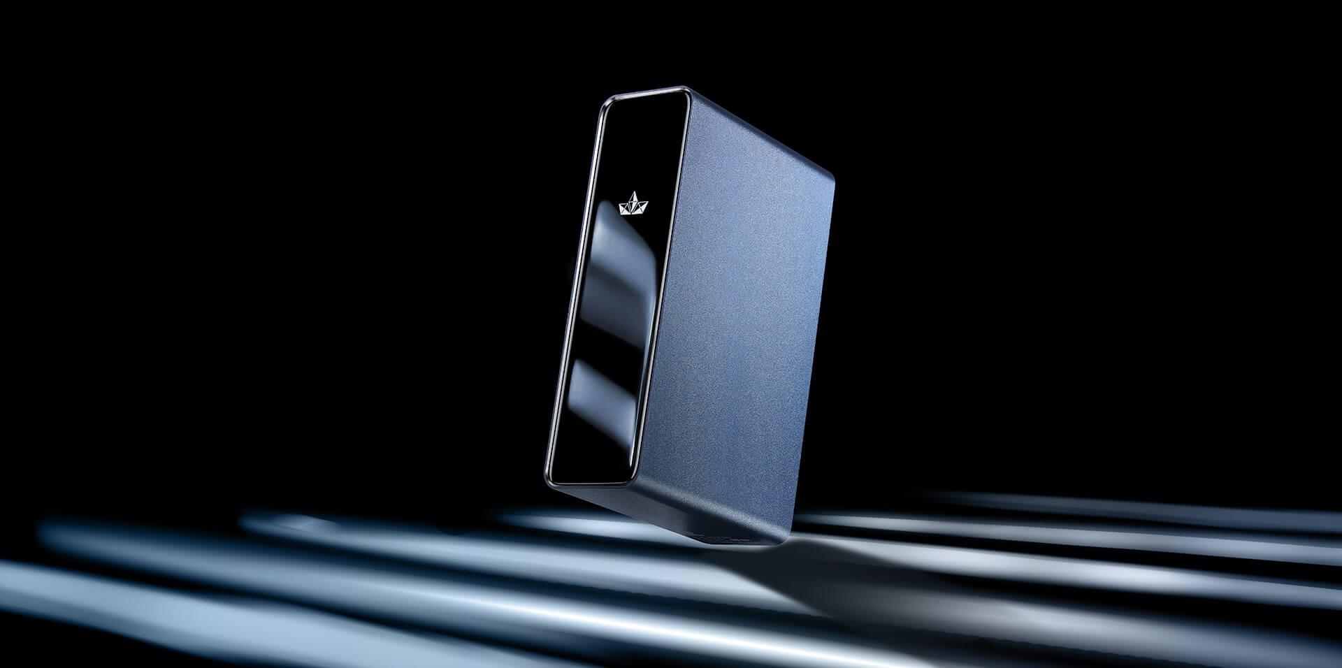 史上最贵iPhone入手秘诀,一台玩客云就够了
