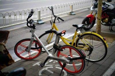 多地叫停共享单车投放,监管赢得多数人支持